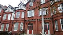 2 bedroom Flat to rent in F1 Rostherne...
