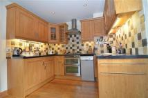 2 bed Character Property in Waterside Drive...