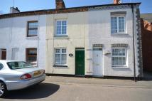 2 bed Character Property in Chatterbox Cottage...
