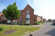 2 bed Apartment to rent in Willow Road...