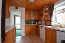3 bedroom Detached house in Ribble Drive...