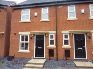 2 bedroom semi detached property to rent in Armitage Drive, Rothley
