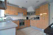 4 bed semi detached house in Mill Hill Leys, Wymeswold