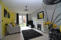 3 bed Detached property for sale in Roman Close...