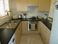 property to rent in Cobble Close, Barrow upon Soar