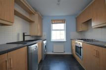 Apartment to rent in Moir Close, Sileby