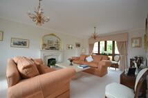 Detached house for sale in Quarrymans Court...