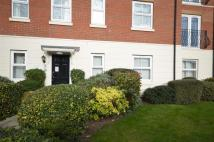 Apartment to rent in Marigold Lane...