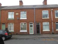 property to rent in Farnham Street, Quorn
