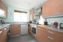 4 bed semi detached house to rent in Thomas Fir Close, Quorn