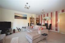 2 bedroom Apartment to rent in Marianne Close...