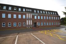 property to rent in Heartwood Conferencing Ltd, Rothley House, Leicestershire