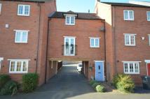property to rent in Ridge Way, Barrow Upon Soar
