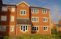 1 bed Studio flat in REDFORD CLOSE, FELTHAM...