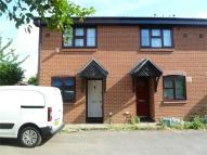 End of Terrace house to rent in Linslade Close, Hounslow...