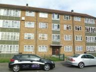 Flat for sale in Feltham, Middlesex