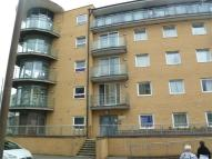 Apartment for sale in Highfield Road, Feltham...