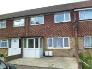 2 bedroom Flat to rent in OLD FARM CLOSE, HOUNSLOW...