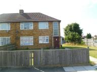 2 bed Flat in Oak Way, Feltham...