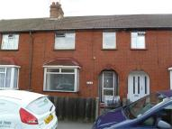 3 bedroom Terraced house to rent in Bedford Avenue, Hayes...