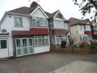 3 bedroom Terraced house for sale in Legrace Avenue, Hounslow