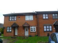 2 bedroom Terraced house to rent in Heathfields Court...