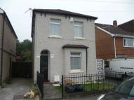 Detached property to rent in Fruen Road, Feltham...