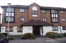 1 bedroom Ground Flat in Raglan Close, HOUNSLOW...