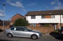 3 bedroom semi detached property in Norman Avenue, FELTHAM...