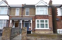 3 bedroom Maisonette for sale in London Road, ISLEWORTH...