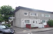 3 bed Terraced home in Ermine Close, HOUNSLOW...
