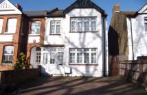 5 bed semi detached house in London Road, Isleworth...