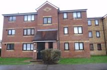 1 bedroom Studio flat for sale in Redford Close, FELTHAM...