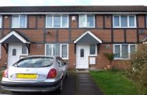 3 bed Terraced home for sale in Crestwood Way, HOUNSLOW...