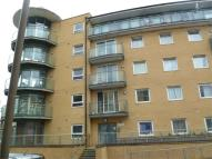 1 bed Apartment to rent in Highfield Road, Feltham...