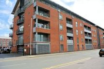 1 bedroom Apartment for sale in Severn Road, Gloucester