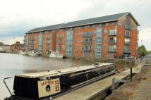 Apartment for sale in Severn Road, Gloucester