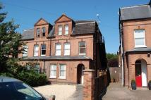 property in Heathville Road...
