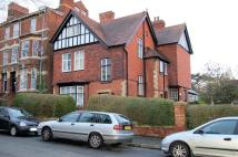 14 bed Detached home for sale in Alexandra Road...