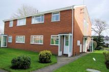 Retirement Property for sale in Estcourt Road, Gloucester
