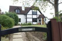 4 bed Detached property in Pirton Lane, Churchdown...