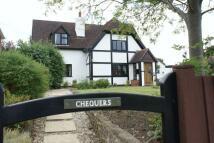 4 bed Detached property in Pirton Lane, Churchdown...