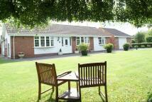 2 bedroom Detached Bungalow for sale in Brookfield Road...