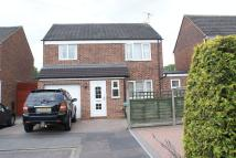 4 bedroom Detached home in Summerland Drive...
