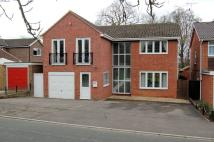 Millfields Detached property for sale