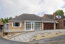 3 bedroom Detached house for sale in 65 Park Road Hagley...