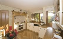 Bungalow for sale in Ruislip 6 Walton Rise...