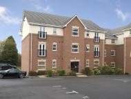 2 bedroom Apartment for sale in 18 Newlands Close Hagley...