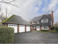 Detached property in 18 Waugh Drive...