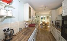 3 bed Detached house for sale in 32 Worcester Road Hagley...